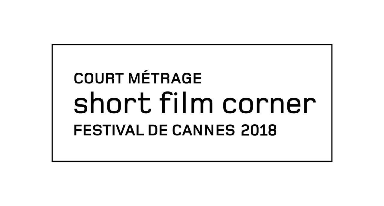 festival de cannes inscription court metrage